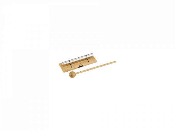 NINO Percussion Energy Chimes - Small (NINO579S)