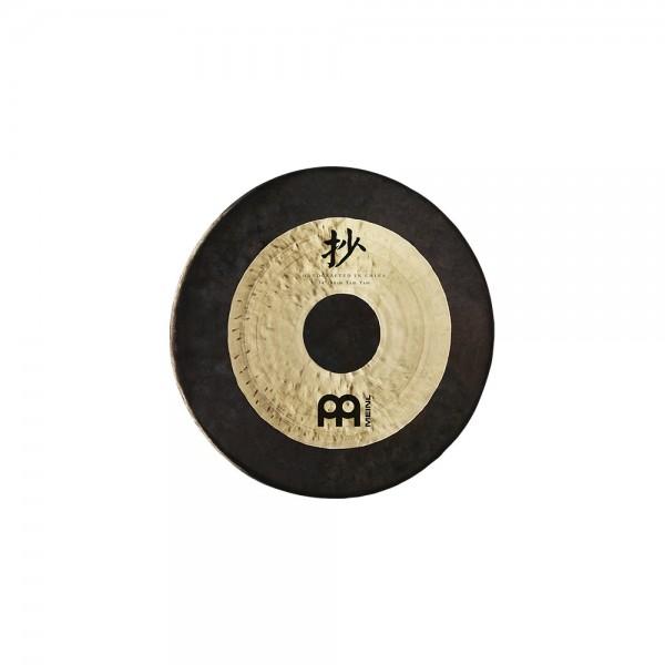 """MEINL Sonic Energy Chau Tam Tam - 24"""" / 60 cm inkl. Schlägel und Hülle (CH-TT24)"""
