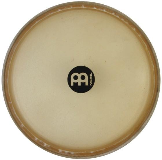 "MEINL Percussion True Skin conga head - 11 3/4"" for (Fibercraft) FC1134/ MP1134 (Professional) congas (TS-B-35)"