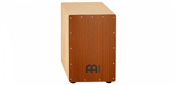 MEINL Percussion - Cajon Frontplatte für Headliner Series HCAJ5MH-M (FP-HCAJ5MH-M)
