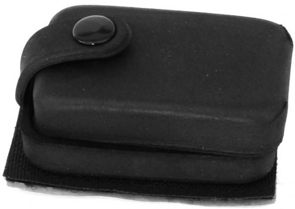 Battery holder 9V B-Band Ortega - 9V B-Band (OER-10006)