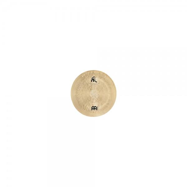 "MEINL Sonic Energy Wind Gong - 12"" / 30cm + Beater (WG-TT12)"