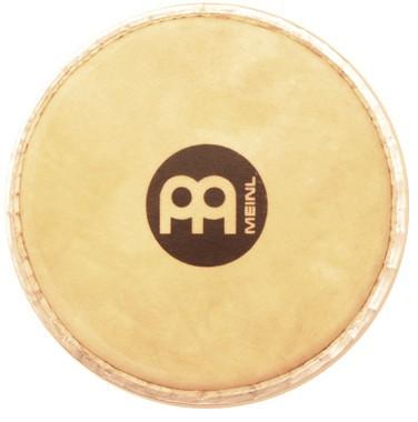 "MEINL Percussion 7 1/2"" Darbuka head - for Headliner model HE-204 (HE-HEAD-204)"