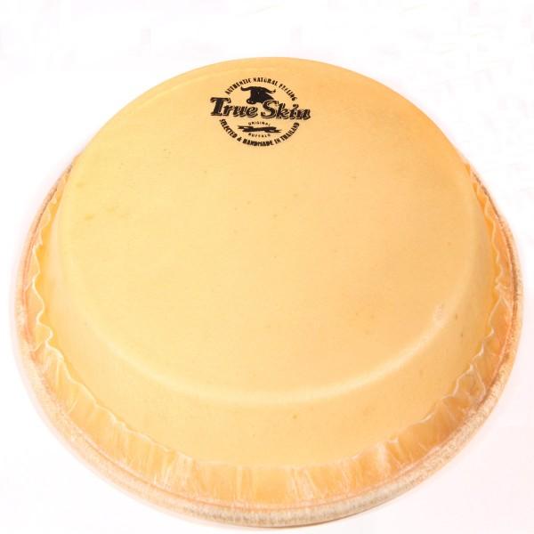 "MEINL Percussion - 11"" True Skin Buffalo Fell (TS-B-05)"
