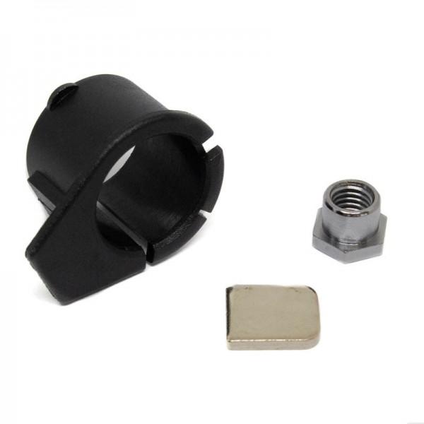 TAMA Plastic Inset - (HC63BW/HC62W) 25,4MM - 22.2MM (NB2522T)