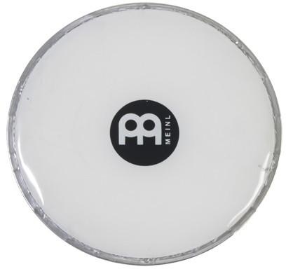 "MEINL Percussion 8"" Synthetic Darbuka Head - for HE-104, HE-114, HE-314 Headliner Range (HE-HEAD-104)"