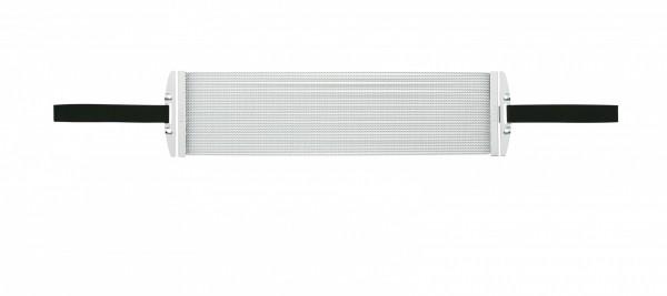"""TAMA Snareteppich 14"""" - 30 Spiralen (MS30R14S)"""