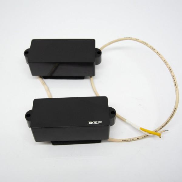 IBANEZ Pickup P-Bass (3PU1M4130)
