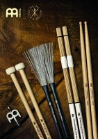 Stick & Brush Catalog 2021 (SB-CATALOG21)
