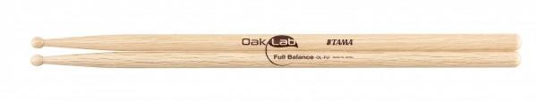 TAMA Oak Lab Series Drumsticks - full balance (OL-FU)