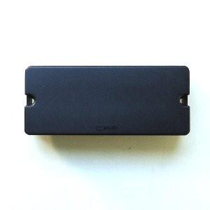 IBANEZ Bridge Pickup CAP LZ17 - RGA7/RGA7QM (3PU2SA0006)