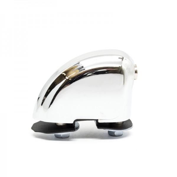 Lug for STAR Bassdrum - Chrome (MSL90BC)