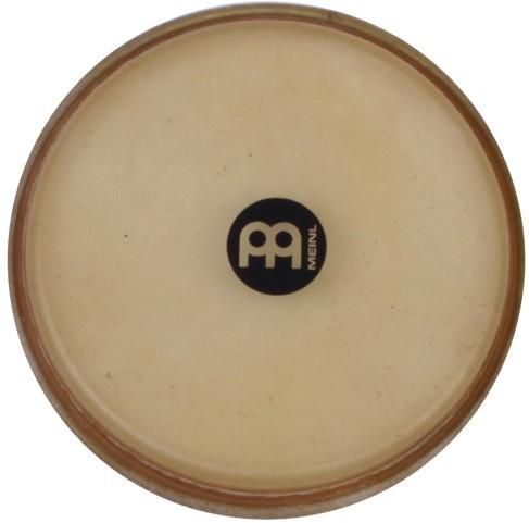 "MEINL Percussion True Skin bongo head - 8 1/2"" for CS-FWB400 (TS-B-25)"