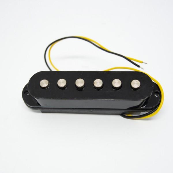 IBANEZ Pickup PSND single middle - Nachfolger von Art. Nr. 3PU1C4170 (3PU1PA0063)