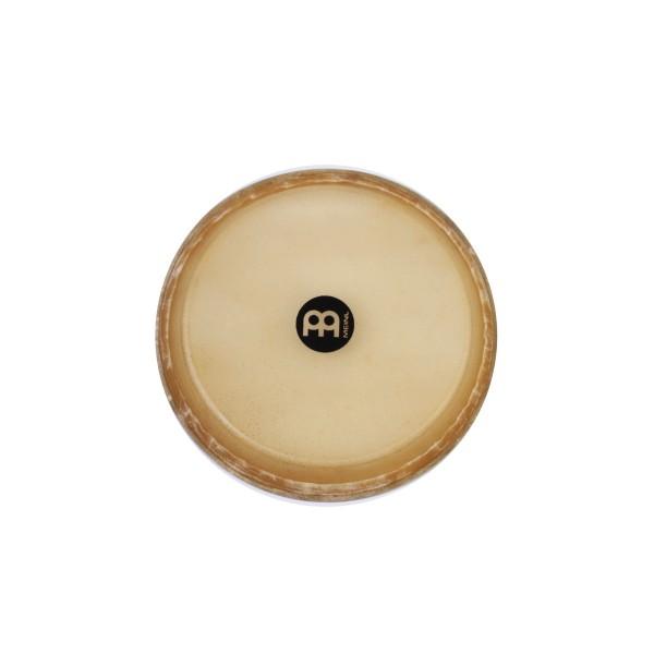 """MEINL Percussion True Skin conga head - 12"""" for Floatune FL12 (recent model) (TS-B-15)"""