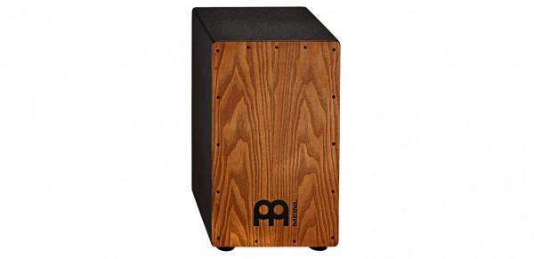 MEINL Percussion - Cajon Frontplatte für Headliner Series HCAJ3AWA (FP-HCAJ3AWA)
