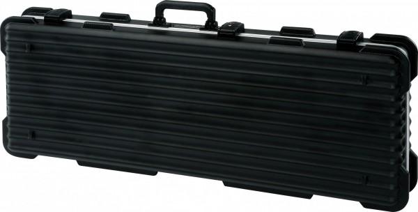 IBANEZ Roadtour E-Gitarren Koffer (MR500C)