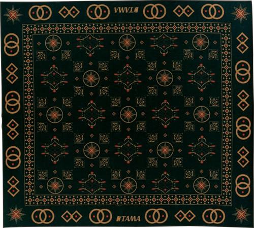 TAMA Drum Rug - Oriental (TDR-OR)