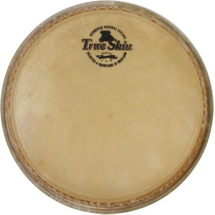 "MEINL Percussion - 9"" Büffelfell für Woodcraft WBO500 + CS Collection (TS-B-26)"