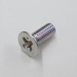 IBANEZ Block Lock Schraube für Edge/Lo-Pro Edge Tremolo - 2 Stück (2LE2-18S)