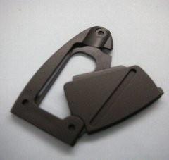 IBANEZ Plastik halsstababdeckung - für reverse headstock ARTCORE/AR/ART/AX (4PT3XA0005)