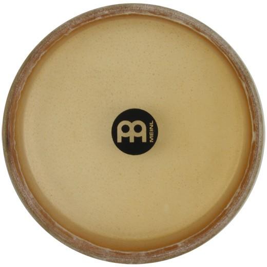 "MEINL Percussion True Skin conga head - 11""for Marathon Classic + MEC models (TS-B-38)"