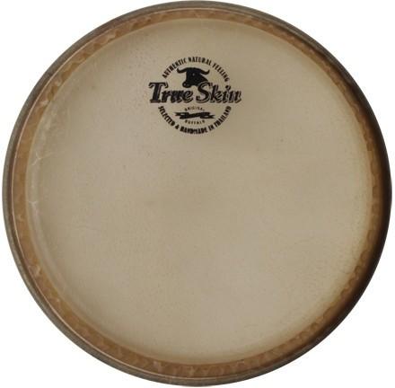 "MEINL Percussion 9"" True Skin Bongo Head - for FWB500 (TS-C-05)"