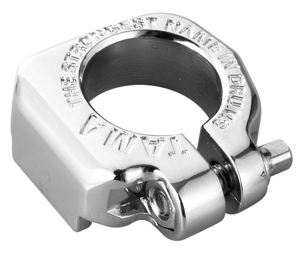 TAMA Key Lock, für MTH900/MTH600 (ML254TC)