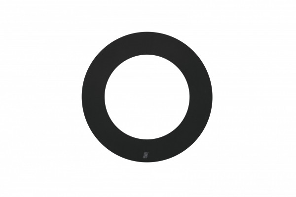 "TAMA Soft Sound Ring Drum Sound Reducer - 14"" (SSR14)"