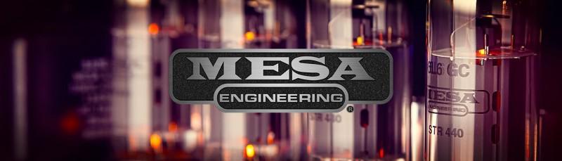 media/image/Logo.jpg