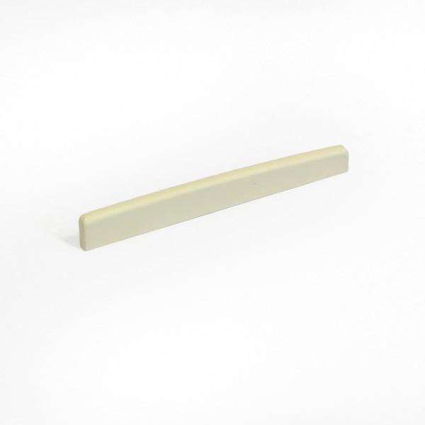 ORTEGA Stegeinlage Tusq für span. Modelle - Hmax=9.3mm, B=80mm, T=3.3mm (OER-30040)