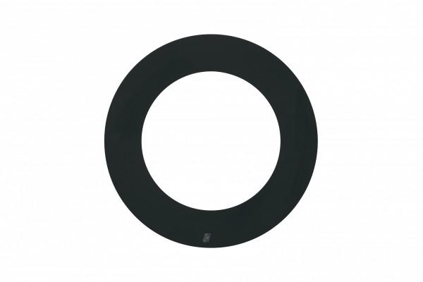 "TAMA Soft Sound Ring Drum Sound Reducer - 16"" (SSR16)"