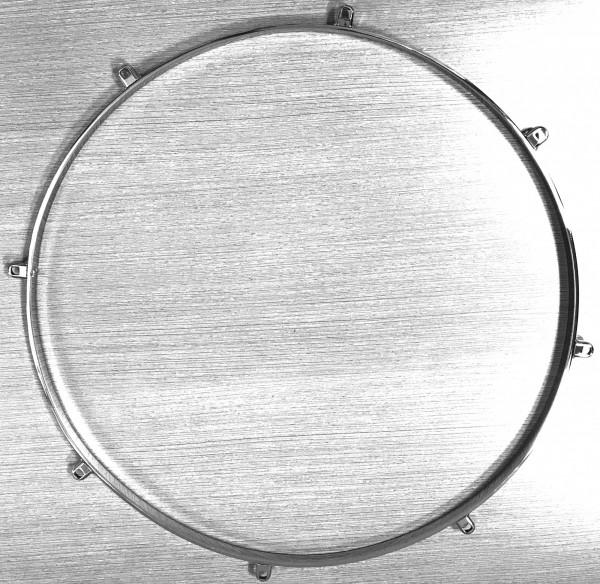 """MEINL Percussion rim for SUC18 Surdo - 18"""" (RIM-60)"""