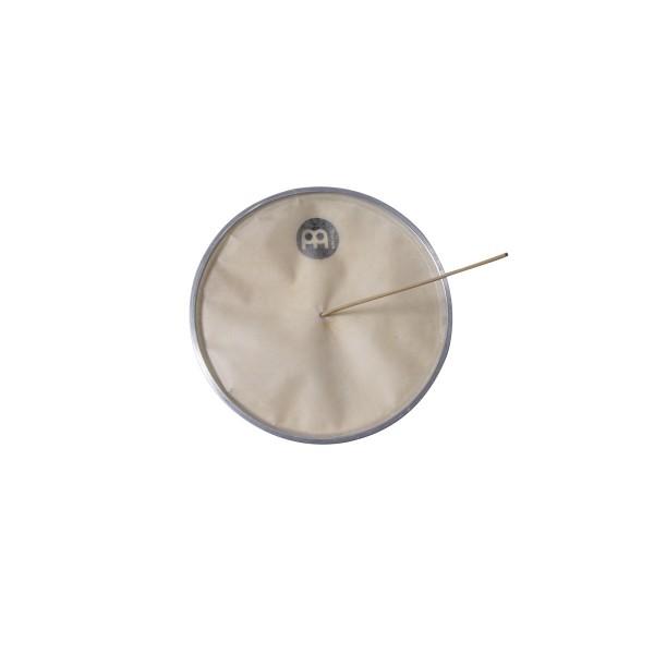 """MEINL Percussion Fell - 10"""" für QW10 Stablänge 27cm (HEAD-58)"""