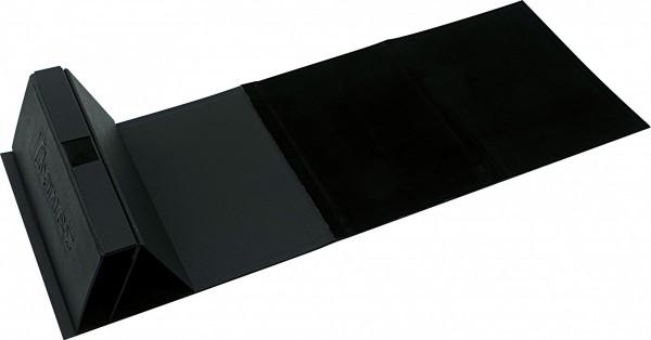 IBANEZ Guitar Work Station POWERPAD® - Standard Size (GWS100)