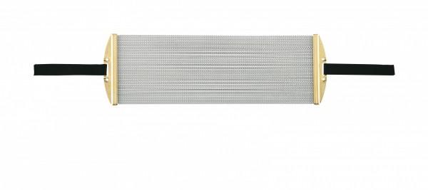 """TAMA Snareteppich 14"""" - 42 Spiralen, Hi-Carbon (MS42R14C)"""