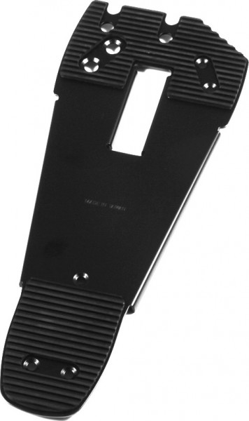 TAMA Bodenplatte für Fussmaschine HP900 (Alte Version) (HP9-91)