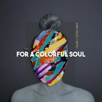 Anika Nilles - For a colorful Soul (CD62)