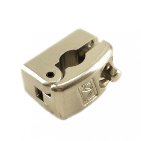 TAMA Key Lock - Hairline (ML11HN)