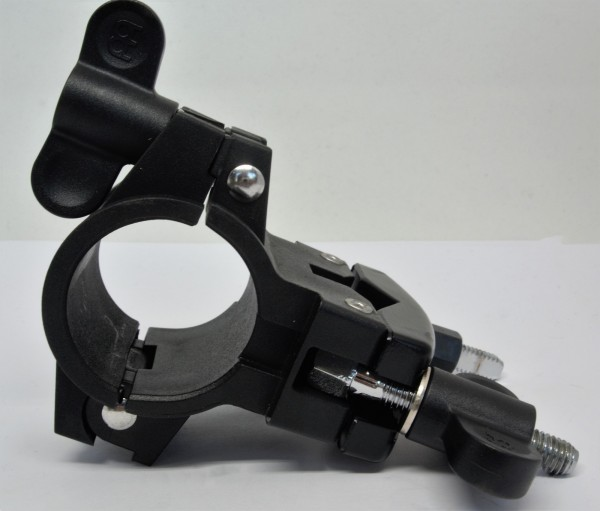 Meinl Percussion Clamp - for Cajon Rack table (SPARE-76)
