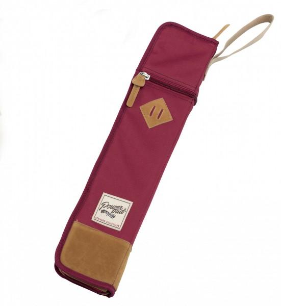 Powerpad Designer Stick Bags Wine Red - weinrot (TSB12WR)