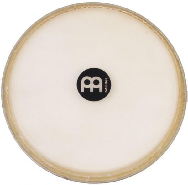 """MEINL Percussion - 12"""" Djemben Fell für DJWR3 (Unaufgezogen) (TS-CA-01)"""