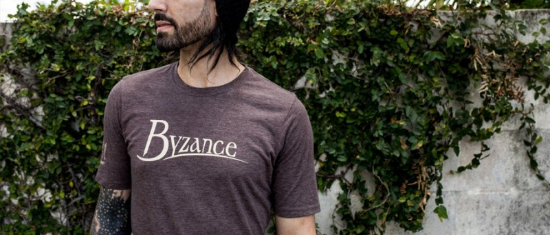 https://www.meinlshop.de/meinl-cymbals/merchandise/t-shirts/meinl-t-shirt-espresso-with-byzance-logo-s75?c=473