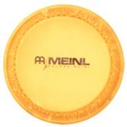 """MEINL Percussion mini Bata Fell - 3 1/2"""" für MBA1 klein (HEAD-20)"""