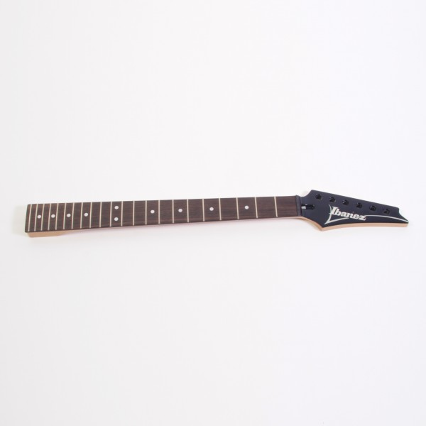 IBANEZ Neck - for AT200 (1NKAT200)