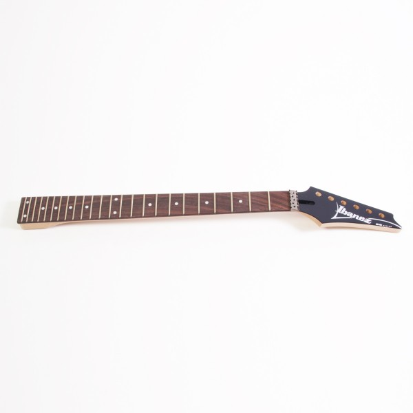IBANEZ Neck - for RG320FM (1NKCRG320T)