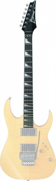 IBANEZ Neck - for RG320DXFM (2008-) (1NK1PA0006)