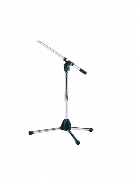TAMA Standard Series Galgen Mikrofonständer kurz Standard (MS205ST)