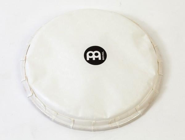 """MEINL Percussion synthetic head for PADJ2-XL djembe - 14"""" (HEAD-100)"""