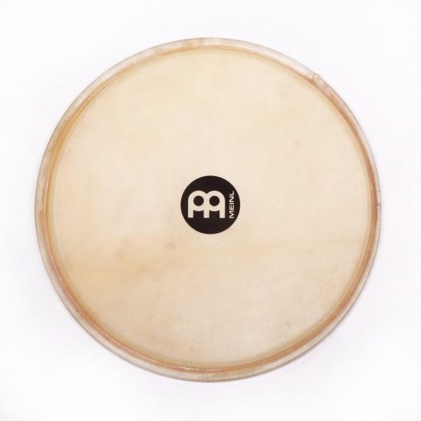 "MEINL Percussion head for Headliner djembe HDJ500 - 12 1/2"" (HHEAD12,5W)"